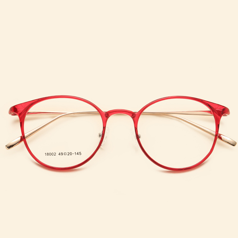 c4aaa75b05 Bellcaca espectáculo TR90 marco gafas hombres mujeres computadora óptica  gafas marco miopía para hombre transparente lente