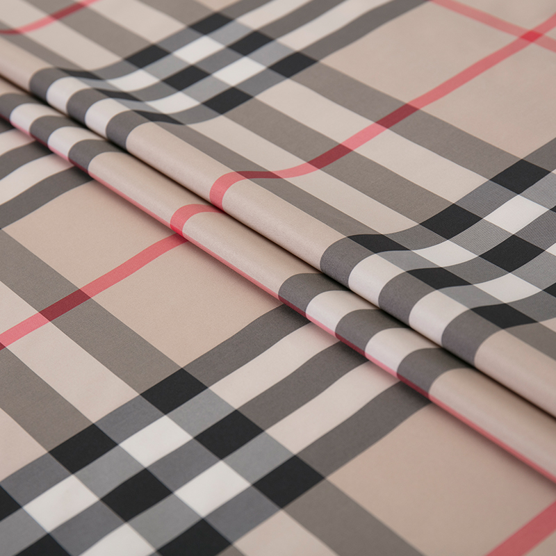 1 meter lining fabric for sewing check thin hang well cloth DIY needlework quilting for patchwork fat quarter B for windbreaker1 meter lining fabric for sewing check thin hang well cloth DIY needlework quilting for patchwork fat quarter B for windbreaker