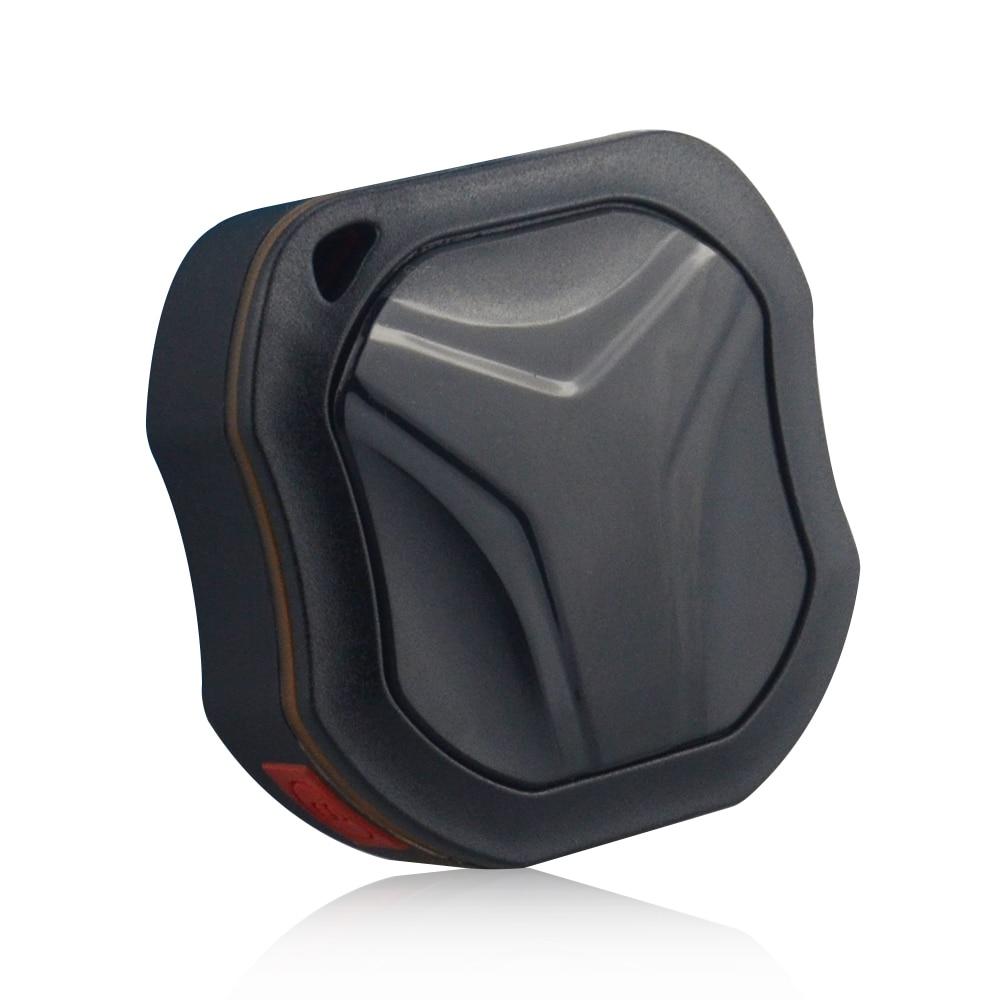 3G GPS Tracker LK109 3G Kids Eldly Disabled Pet Property GPS Tracker Locator IPX6 Waterproof Mini