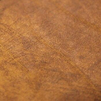Lettino Da Massaggio In Giada | Di Alta Qualità Made In China Magnetico Giada Letto Zerbino Treccia Con Il Calore Di Pietra Del Germanio Riscaldata Zerbino Di Ioni Negativi Zerbino Treccia 1.2*1.9 M