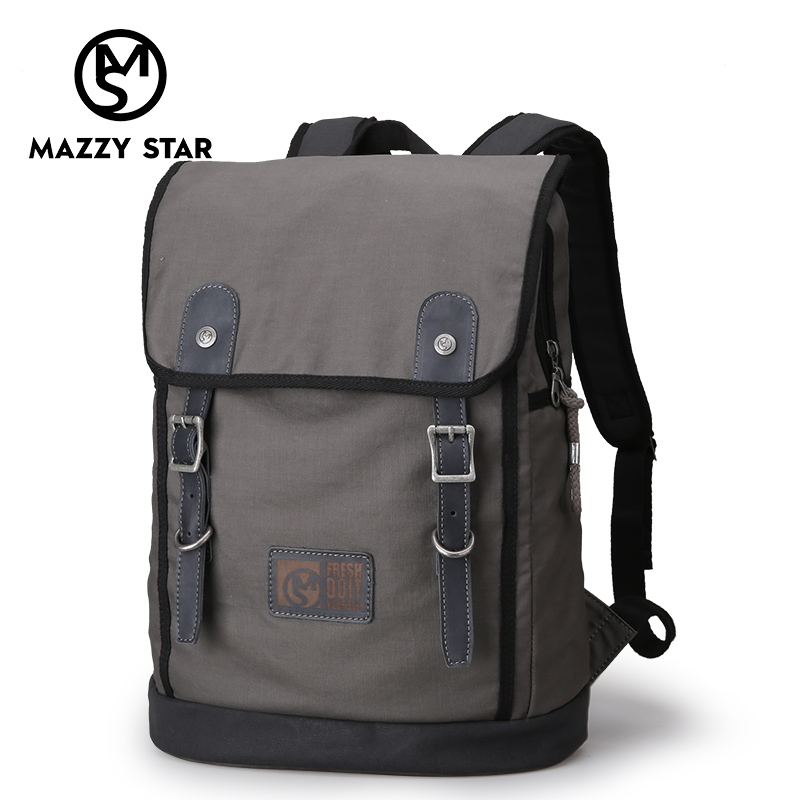 Hot Selling Backpack Male Korean Fashion Student Schoolbag Laptop Bag Mens Backpack Leisure Large-capacity Travel Bag MS_258Hot Selling Backpack Male Korean Fashion Student Schoolbag Laptop Bag Mens Backpack Leisure Large-capacity Travel Bag MS_258