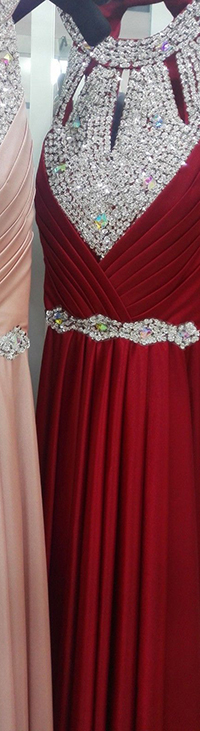 Вечернее платье,, длина до пола, сатиновые Сексуальные вечерние платья для выпускного вечера, элегантные длинные вечерние платья - Цвет: burgundy