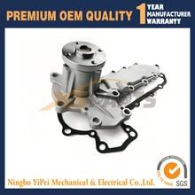цены Water Pump 25-15568-00SV for Kubota V1702 V1902 V2203 D1402 Engine With Gasket