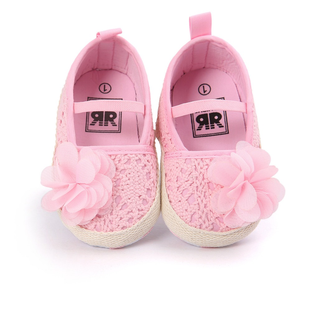 Mother & Kids ... Baby Shoes ... 32718627780 ... 5 ... 2016 Christening baptism newborn baby girl shoes headband set,toddler baby shoes branded first walker,booties shoes for girls ...