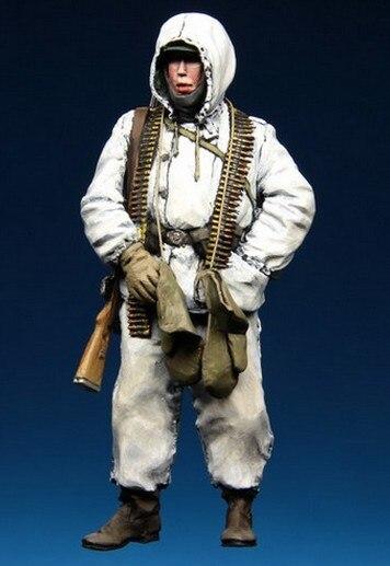 """Battle Gear Toys 1//6 Scale WWII German Infantry Collar Litzen Tab for 12/"""" Figure"""