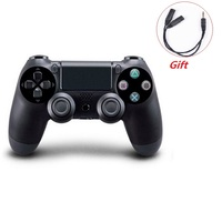 Wireless Gamepad for PS4 Bluetooth Joystick for Sony Playstation 4 DualShock PS4 Game Controller for PlayStation 4 Game Pad