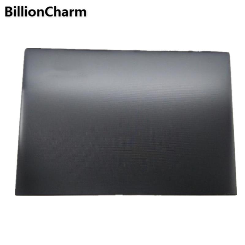 Laptop Covers Shipment Screws