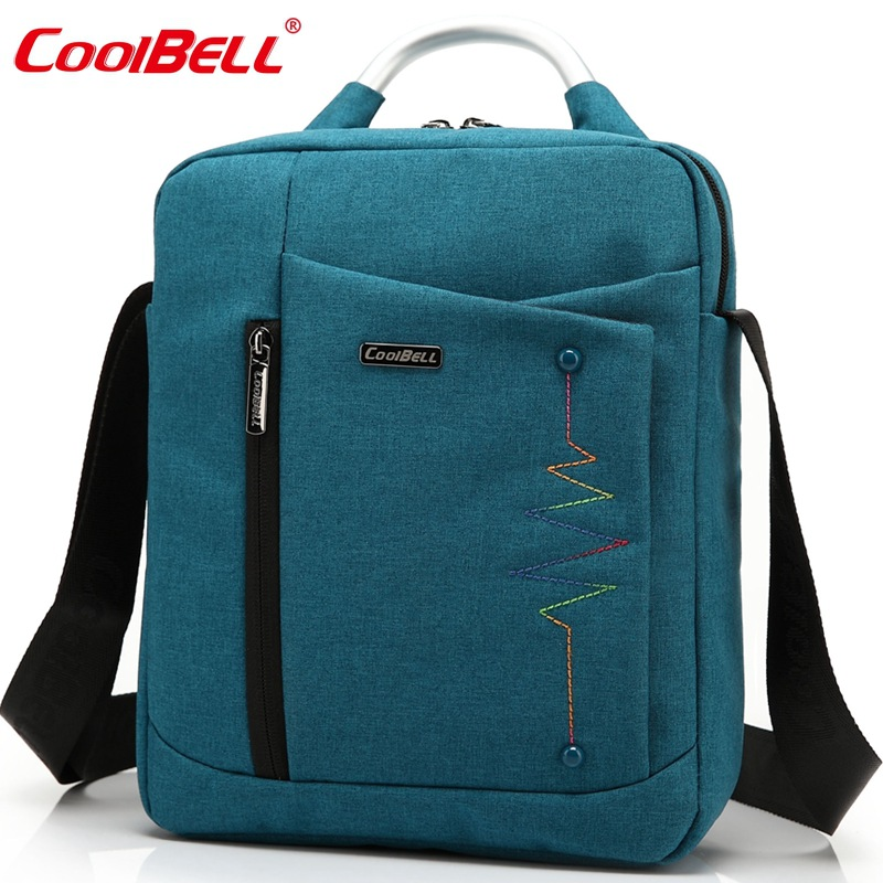 Cool Bell tablet Bag for iPad Air 2 3 iPad Mini iPad 4 Men ...