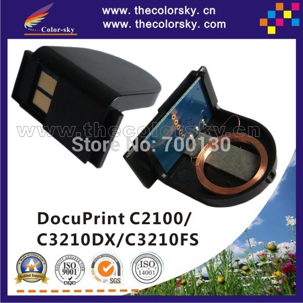 TY AR450) Laser Printer Toner Chip for Sharp AR M350 AR M450 AR M280