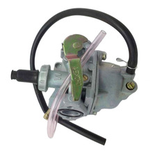 Newest 32mm Carb Assembly Carburetor Mini Trail K3 K2 K1 K0 Z50 Z50A Z50R Carb for Honda Drop Shipping