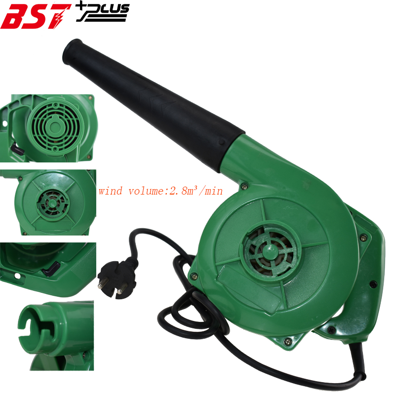 HIGH QUALITY! BST-3 GREEN COLOUR AIR BLOWER COMPUTER ELECTRIC BLOWER CLEANER DEDUSTER SUCK DUST REMOVER SPRAY VACUUM CLEANER hot sale fashion comfortable men casual shoes soft genuine leather high top zipper thick sole heighten man shoes size 38 44