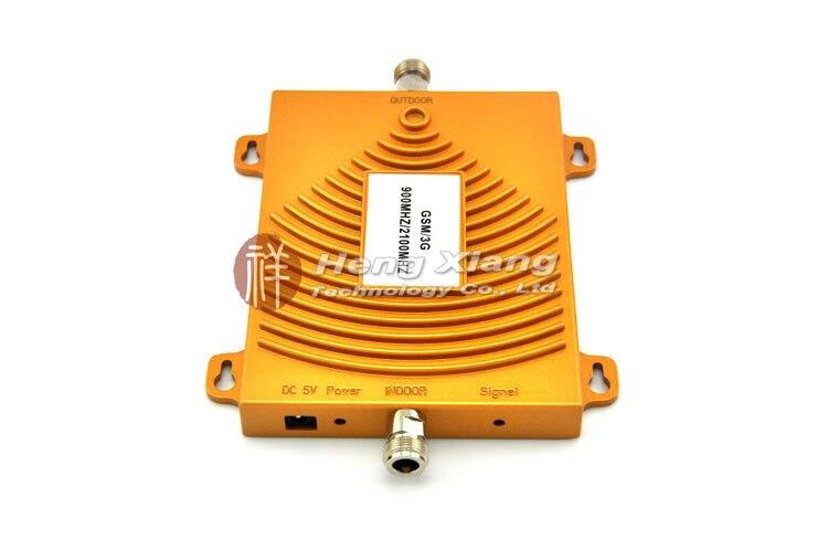 mini-GSM+3G-G-4