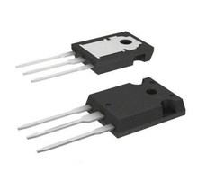 무료 배송 10 pcs g4pc40k irg4pc40k igbt to 247