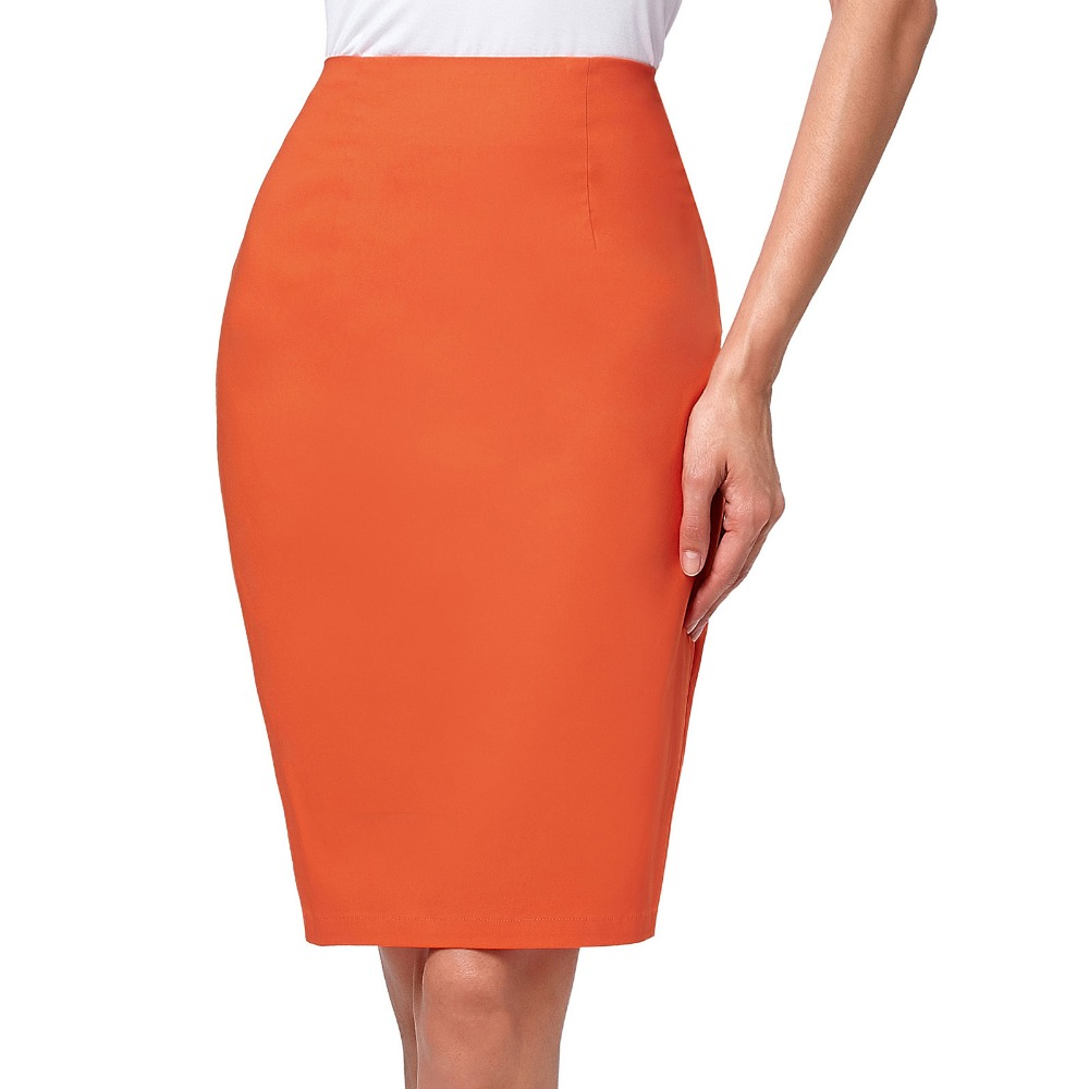 Compare Prices on Skirt Business Casual- Online Shopping/Buy Low ...