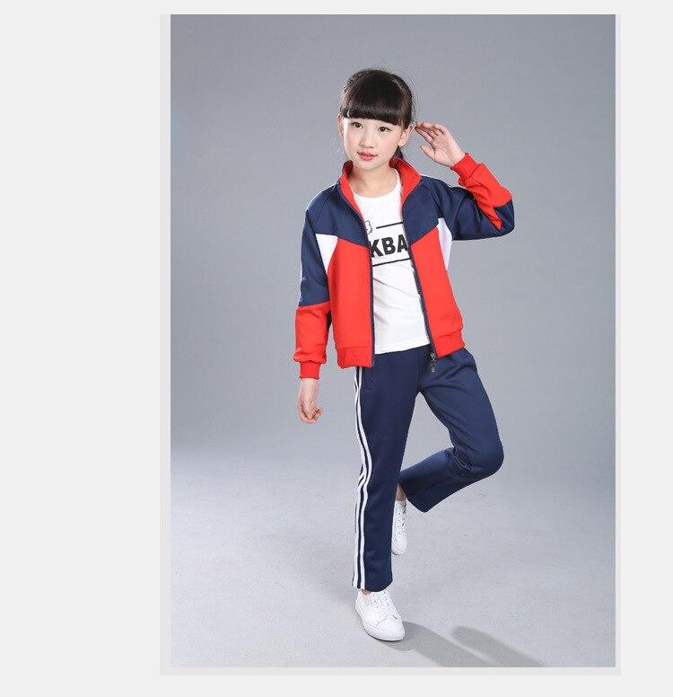 Uniform _09