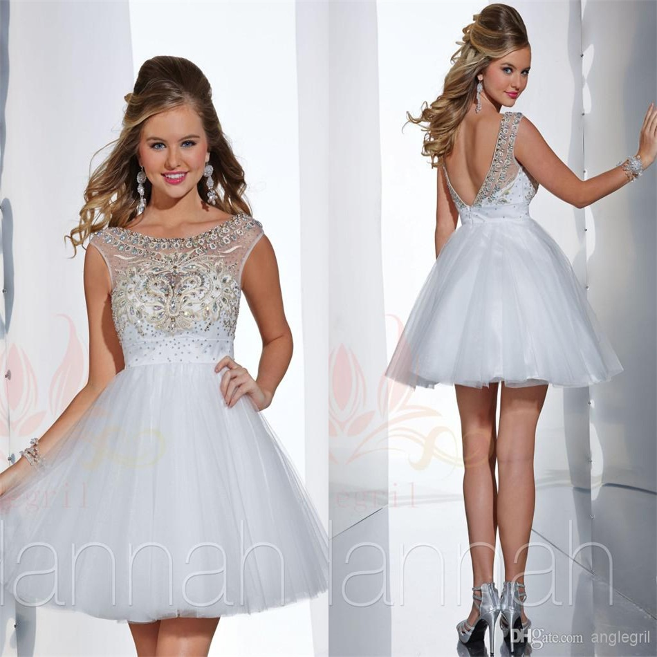 Compare Prices on Cocktail Dresses Prom- Online Shopping/Buy Low ...