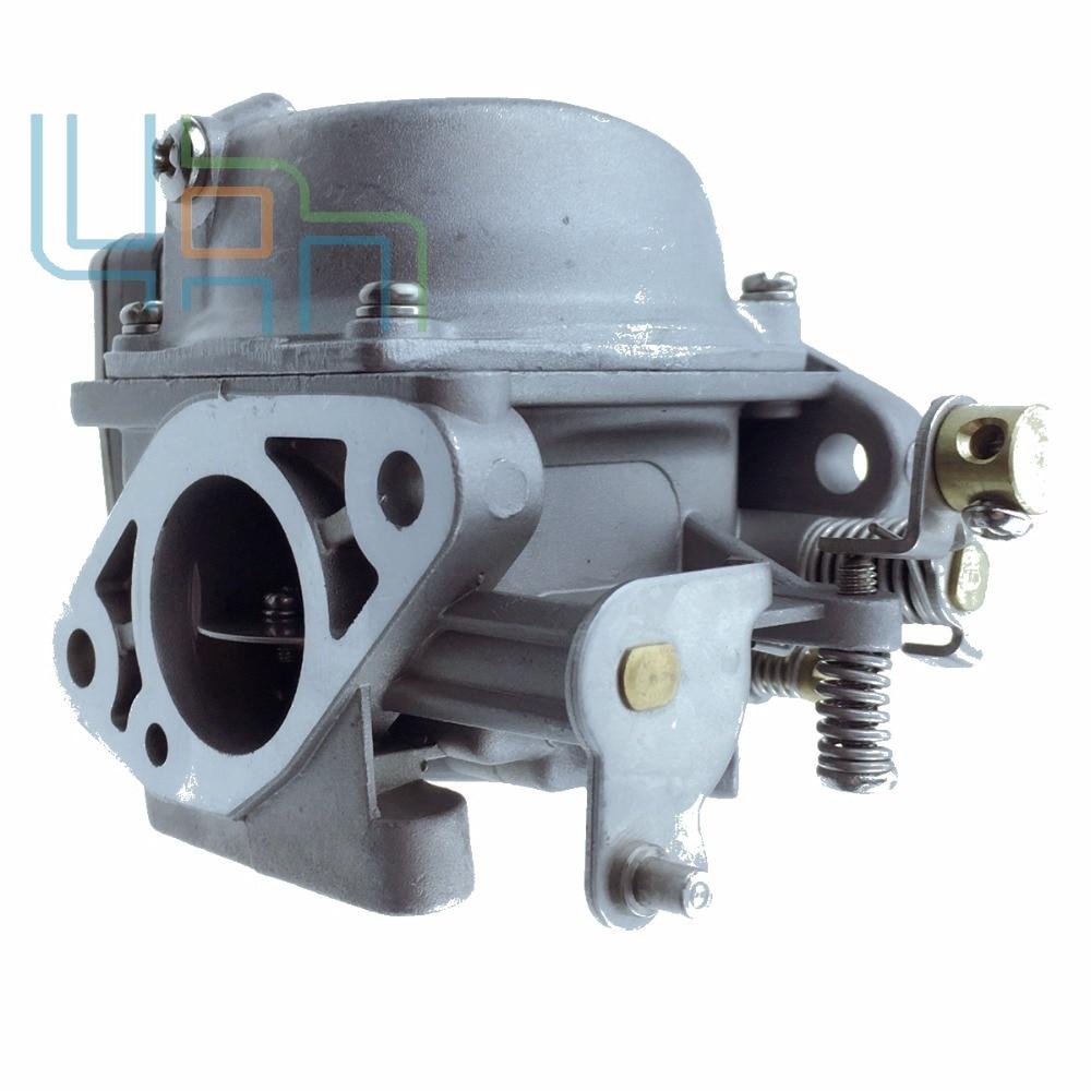 New Carburetor for YAMAHA 2 stroke 3HP 6L5 14301 03 6L5 14301 03 00