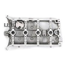 Válvulas dos Cilindros Do motor Compartimento Da Câmara Tampa Para VW GTI GLI Tiguan AUDI A3 A4 A5 TT 1.8 TFSI CAB CDA CDH 2.0 TFSI CBFA