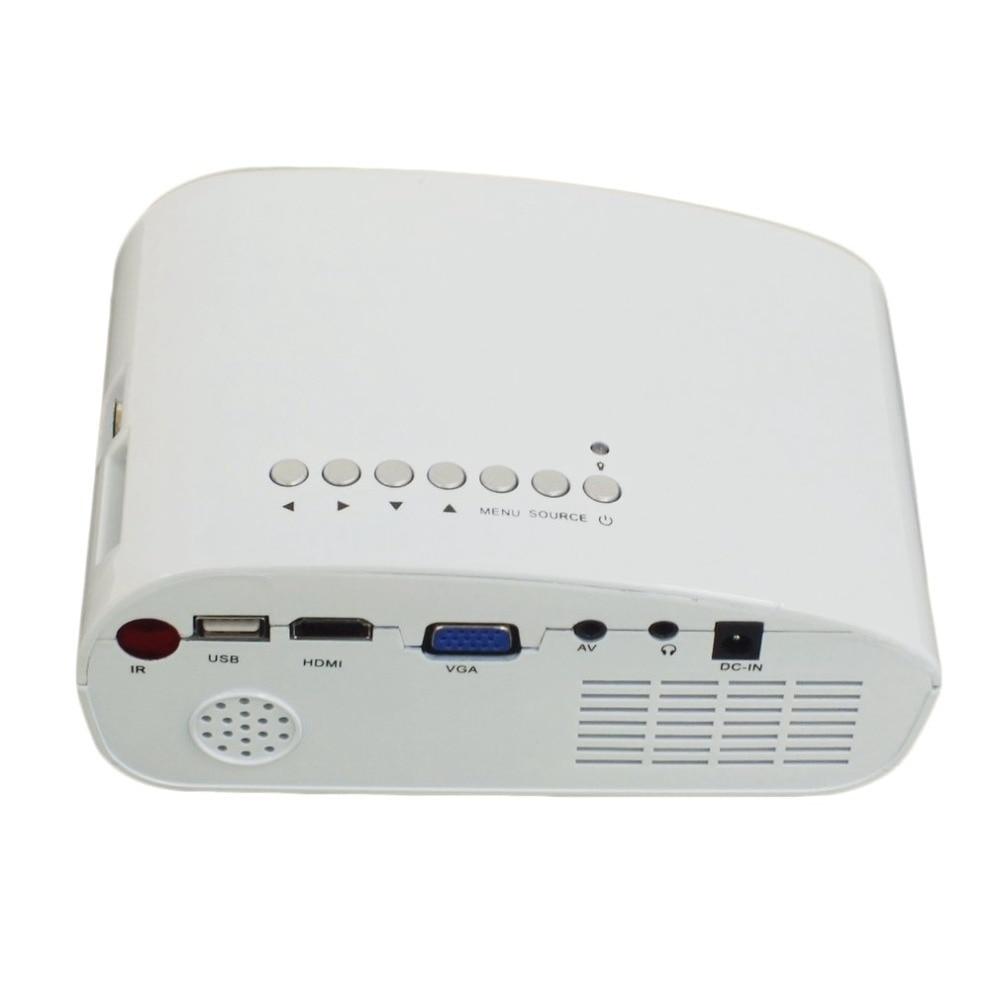 ZB668601-D-8-1