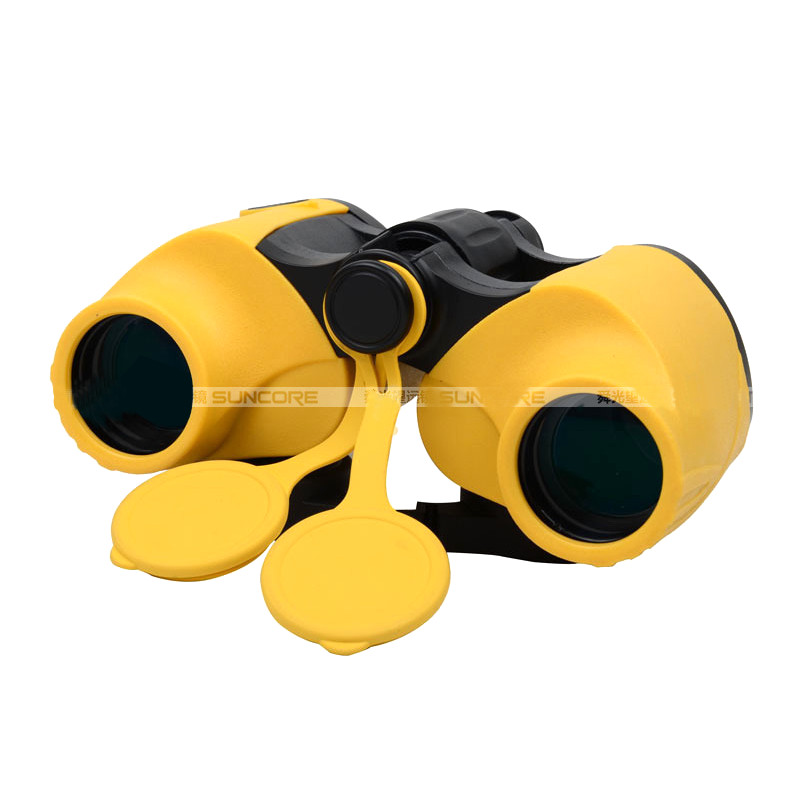 7x35 Hunting Binocular Telescopes Optical Telescope for Tourism Hunting Professional Binoculars Camping Luneta Telescopio 1pc 10x50 trumpet soldiers zoom binoculos telescope binoculars telescopio monocular binoculo luneta binocular prismaticos a1995