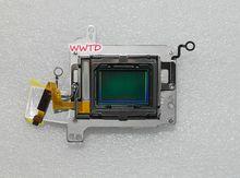 لكانون ل EOS 60D دارة بصرية متكاملة لاستشعار الصورة CMOS CCD استبدال إصلاح جزء