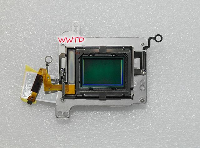 for Canon for EOS 60D Image Sensor CMOS CCD Replacement Repair Part