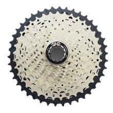 shimano slx m7000 bike bicycle mtb cassette Freewheel for shimano 11speed 11-40t 11-42t 11-46t