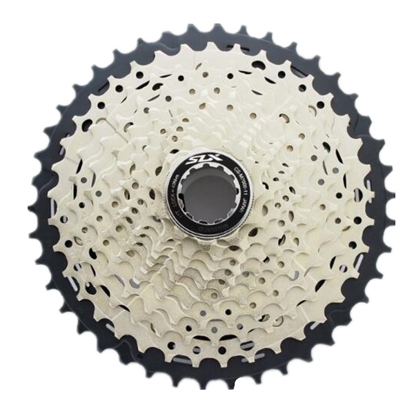 shimano slx m7000 bike bicycle mtb cassette Freewheel for shimano 11speed 11 40t 11 42t 11 46t
