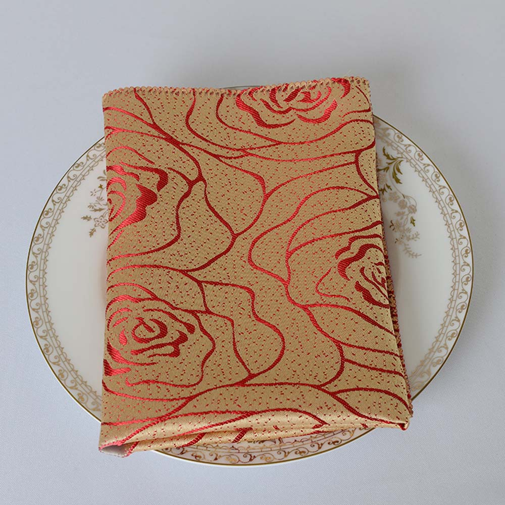 online get cheap red table napkins -aliexpress | alibaba group