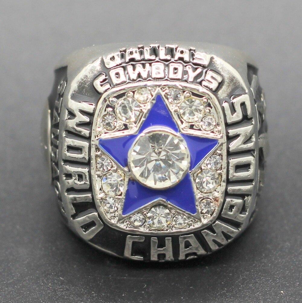 popular replica chionship rings buy cheap replica