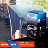 Rising Star RS B TYMQ01 Solar Film Glue Remover 125ml Kit For Professionals Car Window Tinting