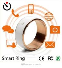 Smart Ring Wear Jakcom new technology NFC Magic jewelry MJ02 For Samsung HTC Sony LG IOS Android ios Windows Women wedding Ring