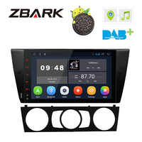 Bluetooth 5 0 Transmitter Receiver aptX HD Low Latency Audio 3 5mm  Aux/RCA/SPDIF Bt Music Wireless Adapter for TV/Headphone/Car
