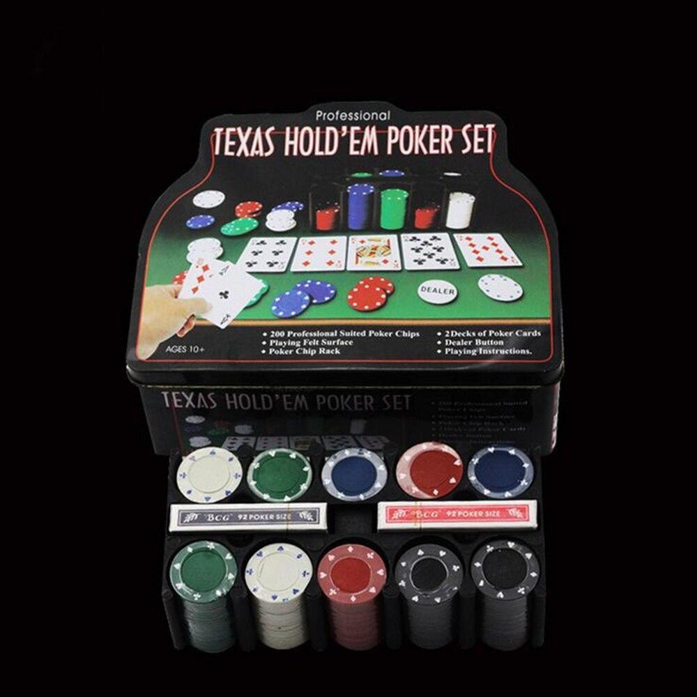 super-deal-200-baccarat-chips-bargaining-font-b-poker-b-font-chips-set-blackjack-table-cloth-blinds-dealer--font-b-poker-b-font-cards