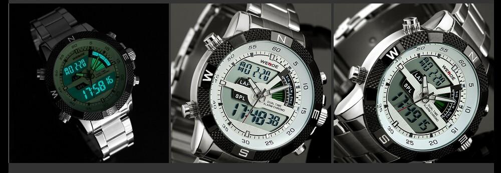 HTB1.XTkMpXXXXcWXFXXq6xXFXXX3 - WEIDE Fashion LED Watch