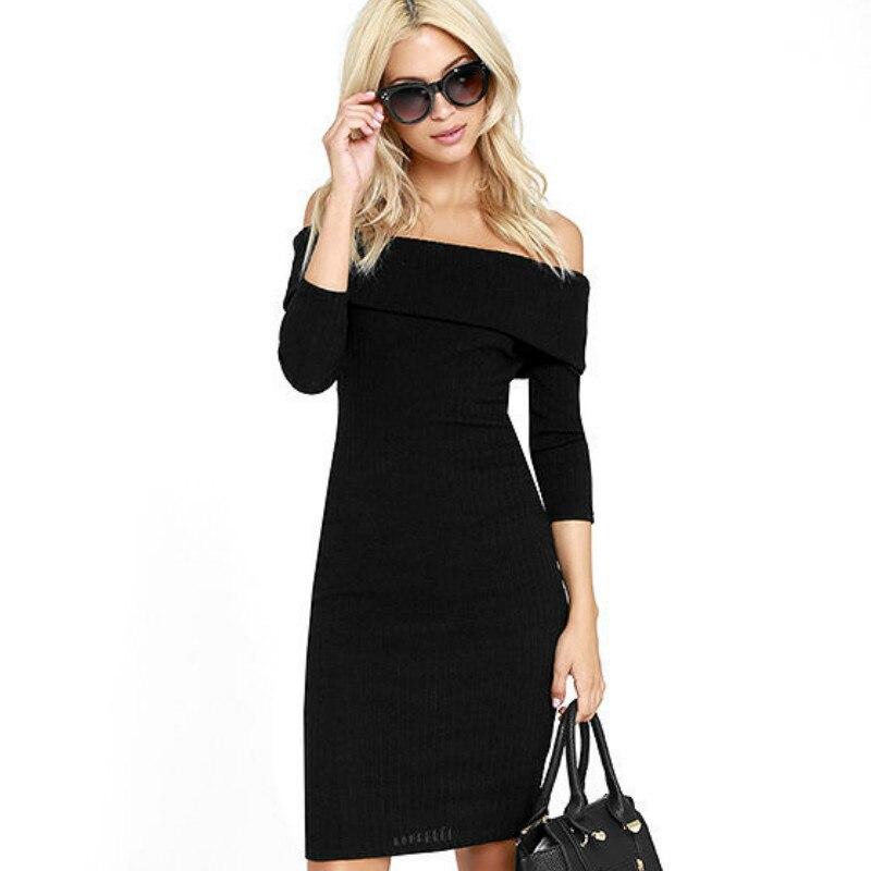 Платья для девушек черные короткие