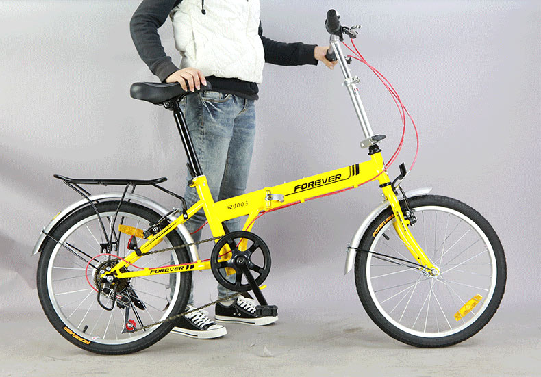 traseiro roda v freio 20 polegadas material aro de liga de alumínio