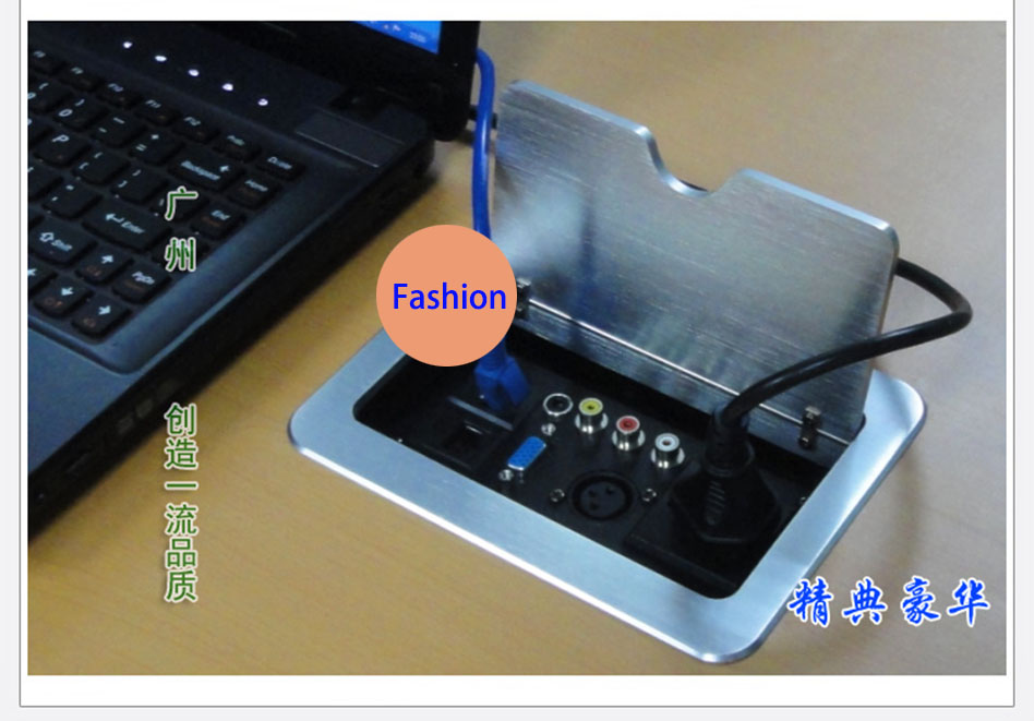 Vgavideo35 audionetworkclamshell multifunctional multimedia 11 greentooth Images