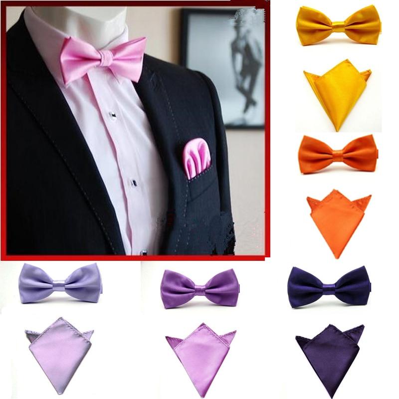 Elegant Boys Button Down Royal Blue 719 Dress Shirt//Necktie//Hanky