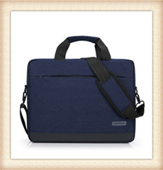Fashion-Handbag-for-Men-Shoulder-bag-waterproof-Laptop-Bag-Casual-Travel-Shoulder-Bag-Men-s-Oxford