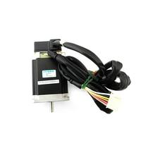 0J6109500A12 Pulse Motor :56mm Square :With Sensor[A] for Tajima embroidery machine spare parts