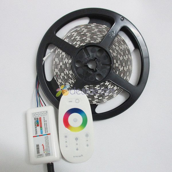 5M-300-LEDs-60led-M-5050-RGBW-RGB-Warm-White-LED-Strip-Light-NP-DC12V-Remote (2)_a.jpg