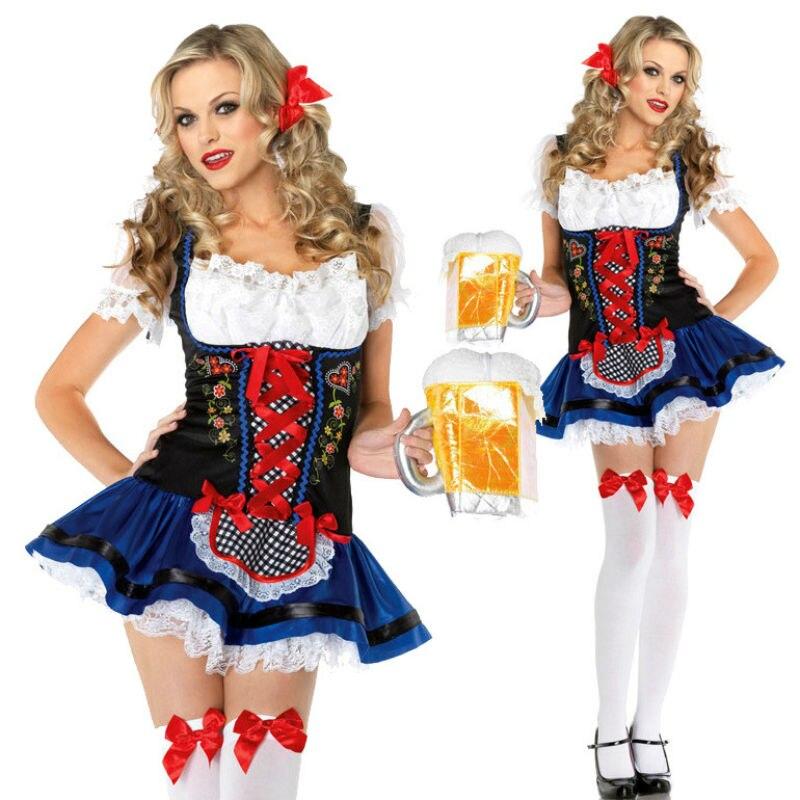 Порно немки девочек фото 484-753