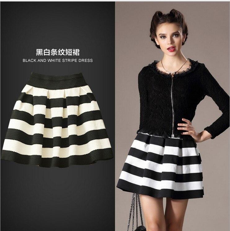 Aliexpress.com : Buy 2016 New Brand Hot Sale Women Style Fashion ...