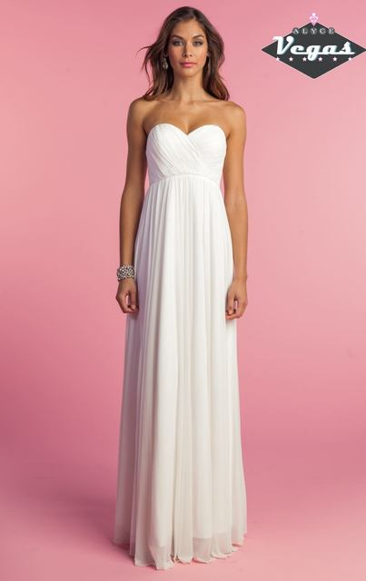 Plus Size High Waistline Delightful Without Train Sweep Train Bridal