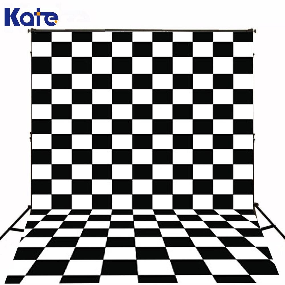 Tüketici Elektroniği'ten Arka Plan'de 200 Cm * 150 Cm Arka Siyah Beyaz Siyah Ve Beyaz Kare Kutu Tekrar Aynı Simetri C Fotoğraf arka planında Fotoğraf Lk 1183