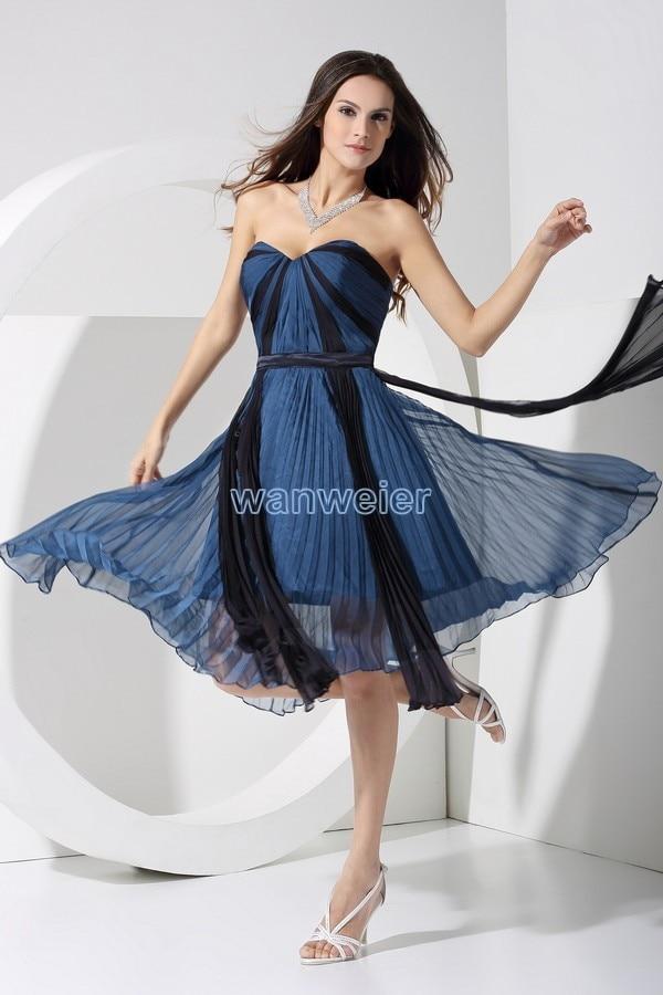Livraison gratuite 2013 gril personnaliser taille / couleur occasion spéciale robe moulante , plus la taille rockabilly robes courtes sexy party robe