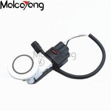 Парковочные системы сенсор PZ362-00205 для Toyota Camry ACV40, Prado 400 188300-9630, PZ362-00205-C0 PZ362-00204-C0