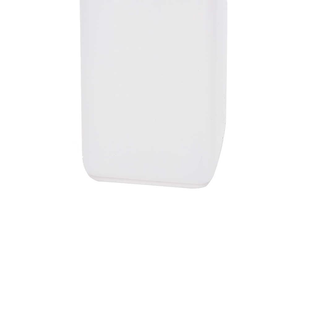 100ml/200ml/250ml  Dispenser Pumping Bottle Liquid Alcohol Press Nail Polish Remover Dispenser Pumping Bottle color