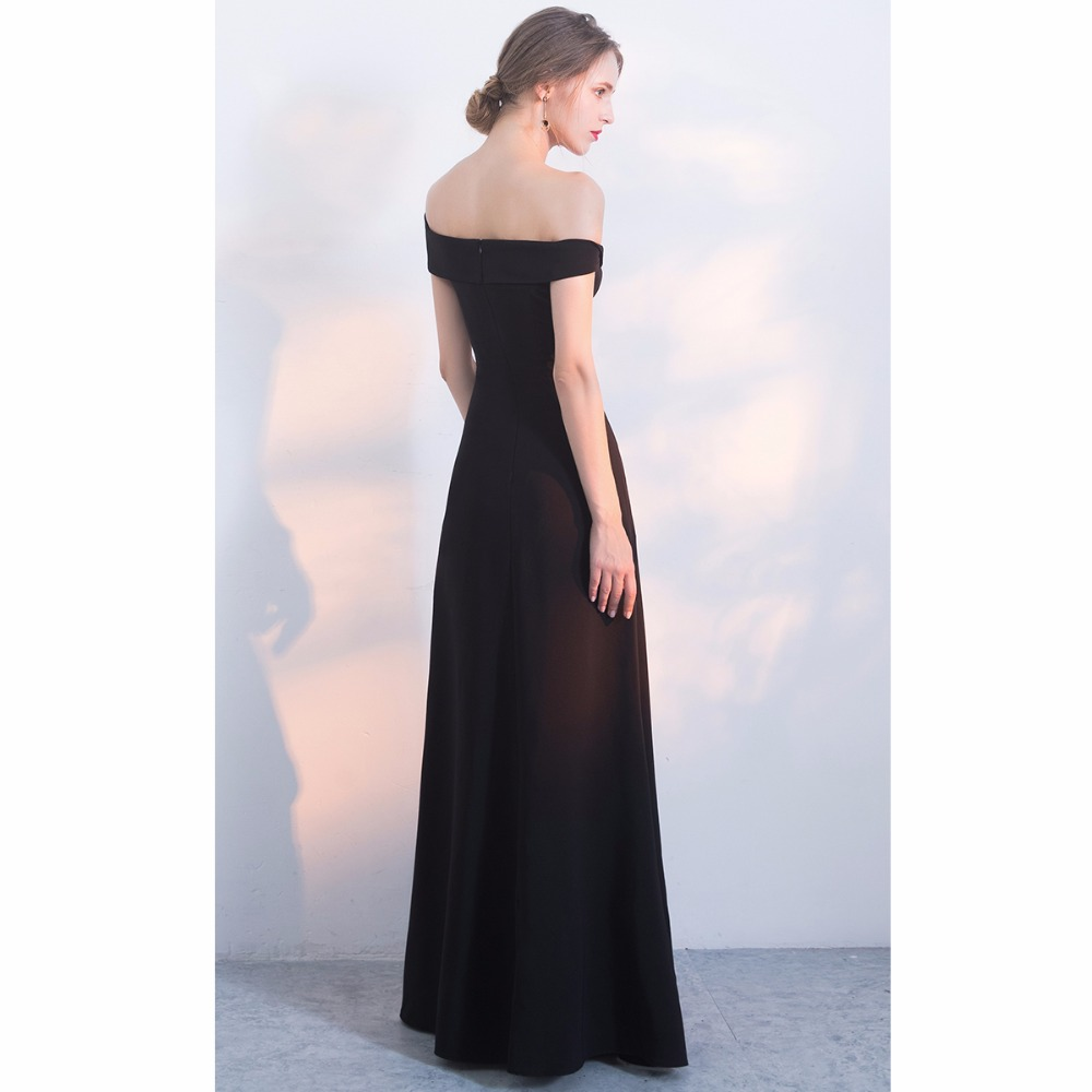 Erfreut Anpassen Prom Kleid Bilder - Brautkleider Ideen - cashingy.info